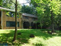 Home for sale: 368 Hidden Creek Rd., Nellysford, VA 22958