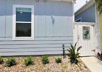Home for sale: 2212 Hwy. 361, Port Aransas, TX 78373