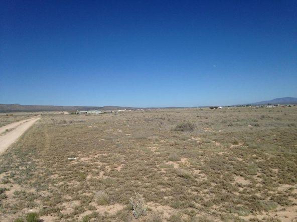 3939 W. Chianti Ln., Paulden, AZ 86334 Photo 3