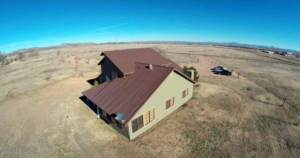 1325 W. Rd. 2 North, Chino Valley, AZ 86323 Photo 24