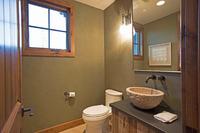 Home for sale: 6967 E. Rising Star Ct., Heber City, UT 84032