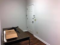 Home for sale: 810 Boll Weevil Cir., Enterprise, AL 36330
