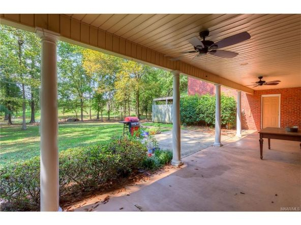 2630 Pike Springs Ln., Pike Road, AL 36064 Photo 41