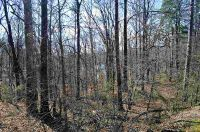 Home for sale: Lot 72 Winding Oaks Dr. Waterford Pointe, Seneca, SC 29672