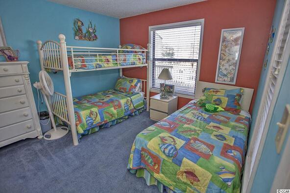 501 Maison Dr., Myrtle Beach, SC 29572 Photo 38