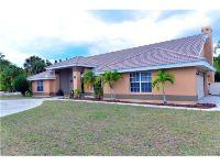 Home for sale: 514 Bayside Way, Nokomis, FL 34275