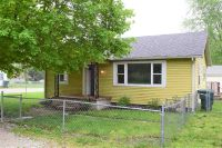 Home for sale: 2800 S. Liberty, Muncie, IN 47302