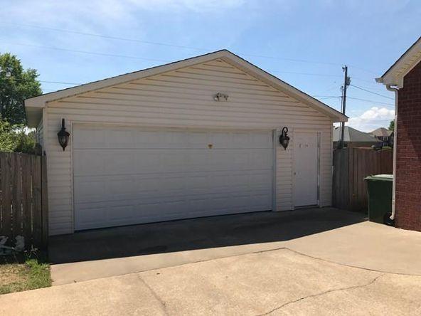 2202 Jennifer Ave., Muscle Shoals, AL 35661 Photo 14