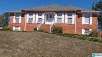 Home for sale: 1405 Rock Creek Ln., Pleasant Grove, AL 35127