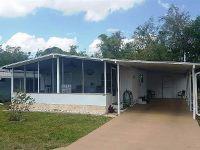 Home for sale: 96 Dana Cir., Ormond Beach, FL 32174