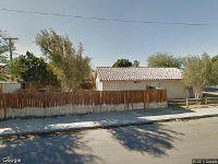 Home for sale: Palm, Coachella, CA 92236