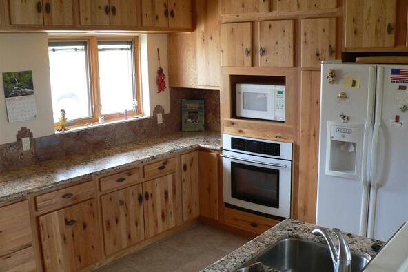 40262 E. Florence-Kelvin Hwy., Florence, AZ 85132 Photo 20