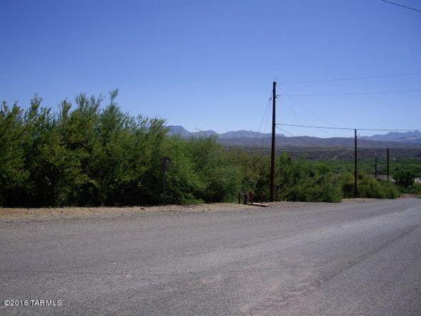 212-228 S. Main, Mammoth, AZ 85618 Photo 23