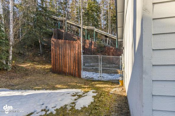 7051 Howard Avenue, Anchorage, AK 99504 Photo 26