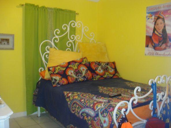 4312 Continental Cir., Laredo, TX 78046 Photo 7