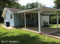 Home for sale: 211 Mckenzie, Eunice, LA 70535