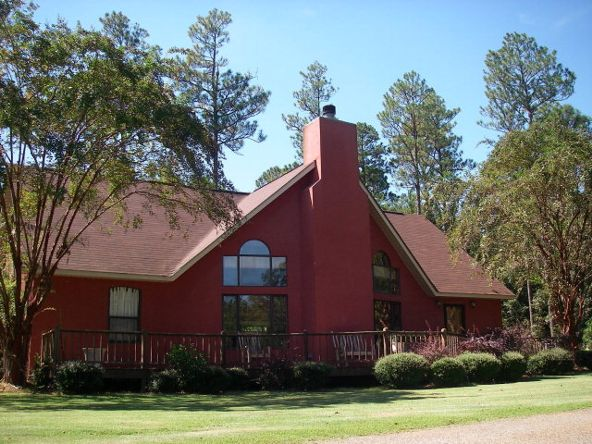 416 Five Mile Rd., Eufaula, AL 36027 Photo 2