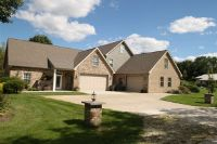 Home for sale: 6401 S. 762 W., Rossville, IN 46065