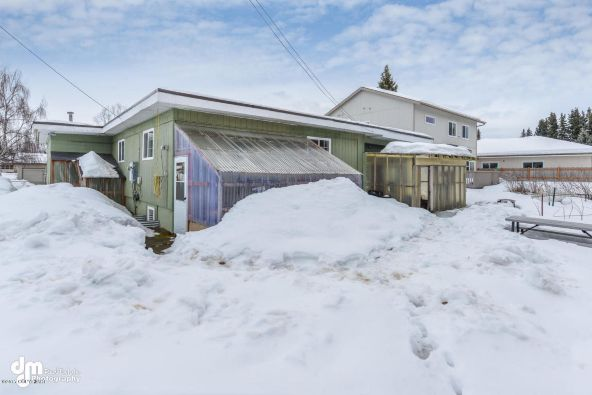 2928 Columbia St., Anchorage, AK 99508 Photo 46