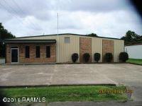Home for sale: 414 W. Admiral Doyle, New Iberia, LA 70560