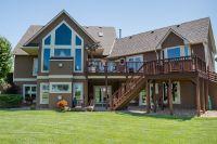 Home for sale: 6917 N. Plum St., Hutchinson, KS 67502