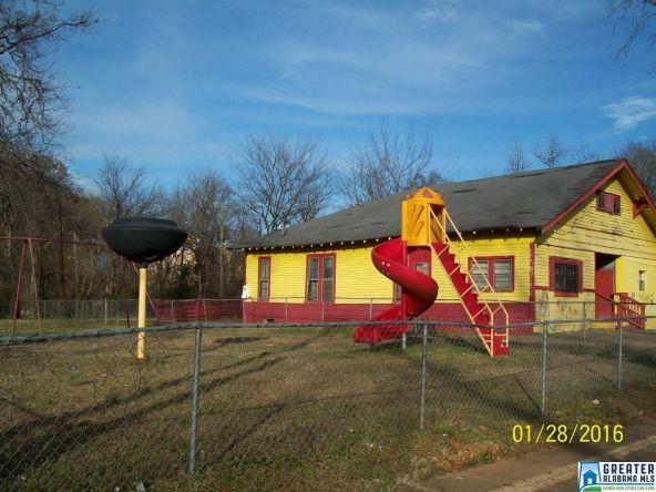 1536 Cleveland Ave., Birmingham, AL 35228 Photo 5