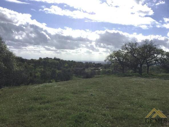 1163 Stockton Dr., Bakersfield, CA 93308 Photo 38