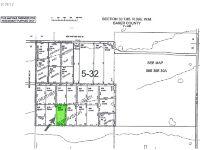 Home for sale: Heather Glenn 612, Baker City, OR 97814