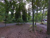 Home for sale: Hunters, Norfolk, VA 23518