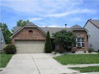 Home for sale: 7112 Falcon Talon Ln., Indianapolis, IN 46254