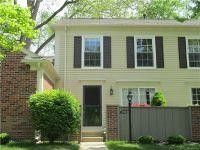 Home for sale: 1578 Ravine Ln., Rochester Hills, MI 48306