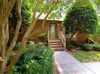 Home for sale: 5500 Fortunes Ridge Dr., Durham, NC 27713