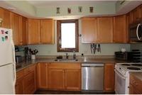 Home for sale: 1255 Williamsburg Rd., Ashfield, MA 01330