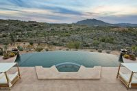 Home for sale: 8610 E. Maverick Cir., Carefree, AZ 85377