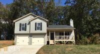 Home for sale: 393 Ashley Ln., Athens, GA 30607