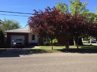 Home for sale: 23 W. Galloway, Weiser, ID 83672