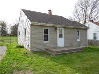Home for sale: 11 North 9th, East Alton, IL 62024