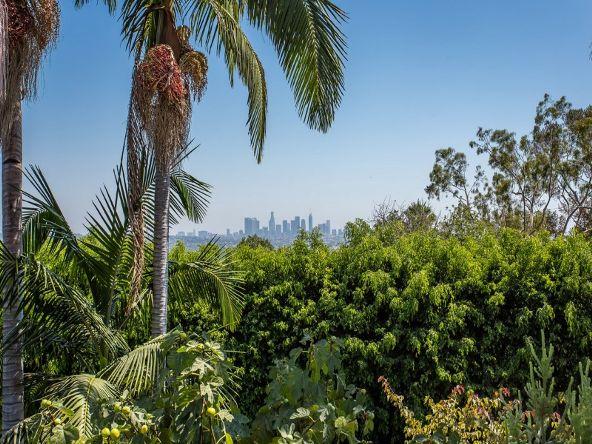 2149 East Live Oak Dr., Los Angeles, CA 90068 Photo 8