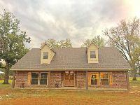 Home for sale: 408 Sanders Rd., Minden, LA 71055