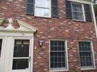 Home for sale: 1269 National Rd. #10, Wheeling, WV 26060