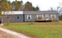 Home for sale: 3250 Kings Mill Rd., Corydon, KY 42406