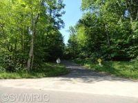 Home for sale: 9420 S. Benjamin Dr., Newaygo, MI 49337