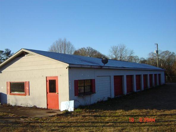 1706 S. Broad Ave., Lanett, AL 36863 Photo 11