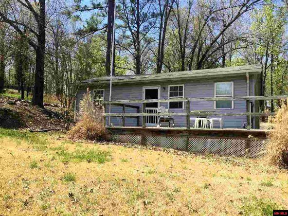 49 Cr 769, Mountain Home, AR 72653 Photo 14
