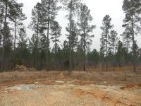 Home for sale: Lot # 11 Gilmer Rd., Pontotoc, MS 38863