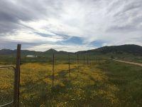 Home for sale: 0 Glacier Trail, Santa Margarita, CA 93453