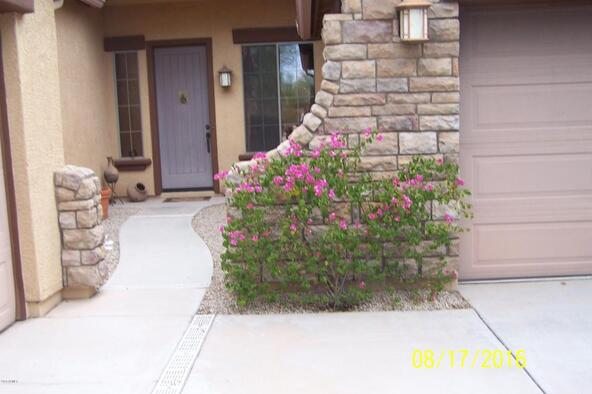 9339 S. 180th Avenue, Goodyear, AZ 85338 Photo 27