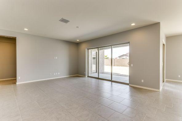 18415 W. Thunderhill Place, Goodyear, AZ 85338 Photo 32