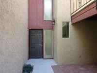 Home for sale: 3440 N. Eagle, Tucson, AZ 85750