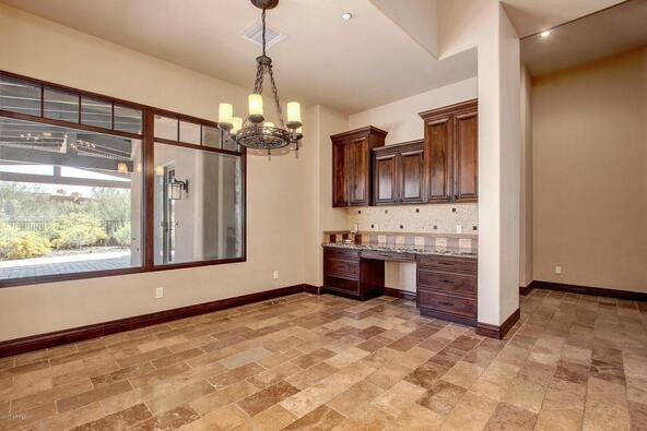 7413 E. Lower Wash Pass, Scottsdale, AZ 85266 Photo 3